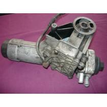 Suport filtru ulei Volkswagen LT