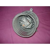 Ventilator Radiator Bord