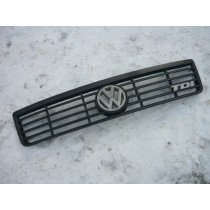 Grila fata Volkswagen LT