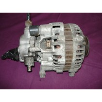 Alternator - Mercedes VITO