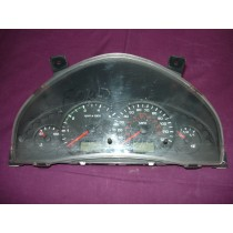 Bord Ceasuri dube - Pentru modelele 2000-2007